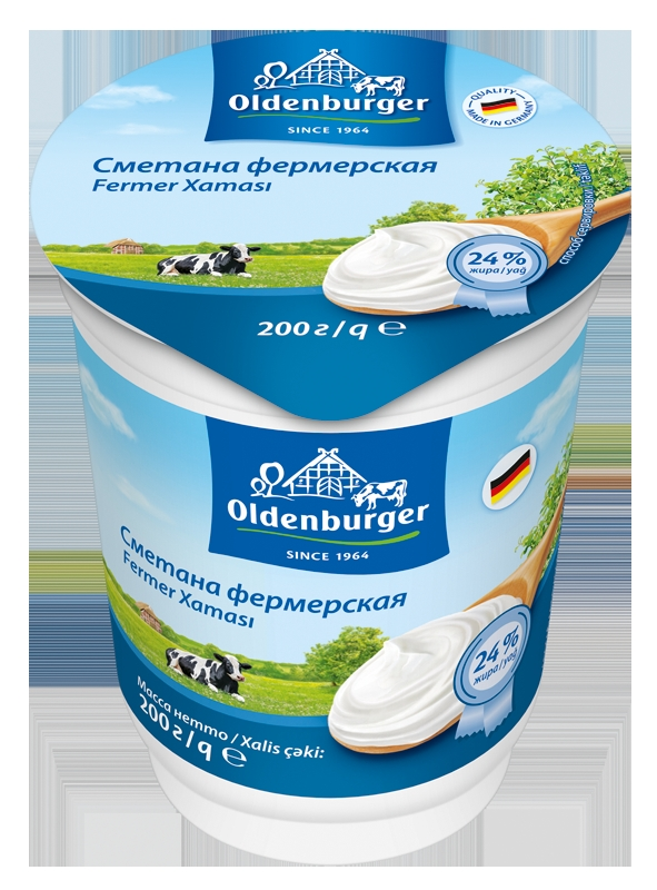 Olderburger